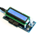 Storm LED Controller