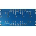 LDD-5 Driver Board