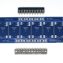 LDD-6 Driver Board